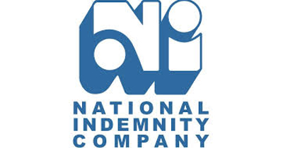 National Indemnity (Non-Fleet) Online Quoting