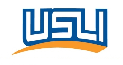 USLI Online Quoting